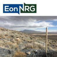 EON NRG Ltd (ASX:E2E) Cobalt Prospects Acquired in Nevada, USA
