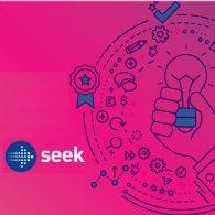 SEEK Limited (ASX:SEK) Retirement of Director