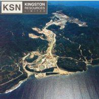 Kingston Resources Limited (ASX:KSN) Investor Presentation - Noosa Mining Conference