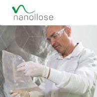 Nanollose Ltd (ASX:NC6) Murdoch University Research Agreement For Tissue Engineering