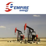 Empire Energy Group Ltd (ASX:EEG) Half Yearly Report and Accounts