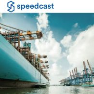Speedcast International Limited (ASX:SDA) to Provide Connectivity for SKOM Fleet