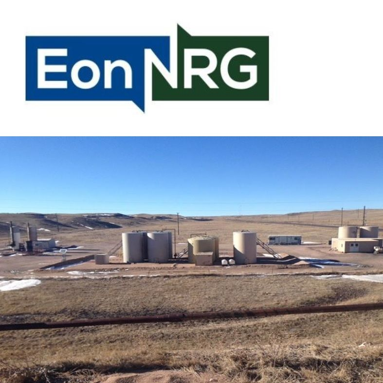 15000 Acre Acquisition in Powder River Basin, Wyoming