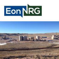 EON NRG Ltd (ASX:E2E) Quarterly Activities Report