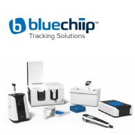 Bluechiip Ltd (ASX:BCT) Open Briefing Interview with MD Andrew McLellan