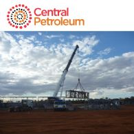 Central Petroleum Limited (ASX:CTP) Project Range 2C Resources Exceed Highside Expectations