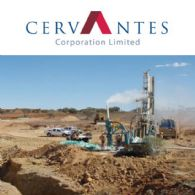 Cervantes Corporation Limited (ASX:CVS) Welcomes Expansion of Payne's Find Area