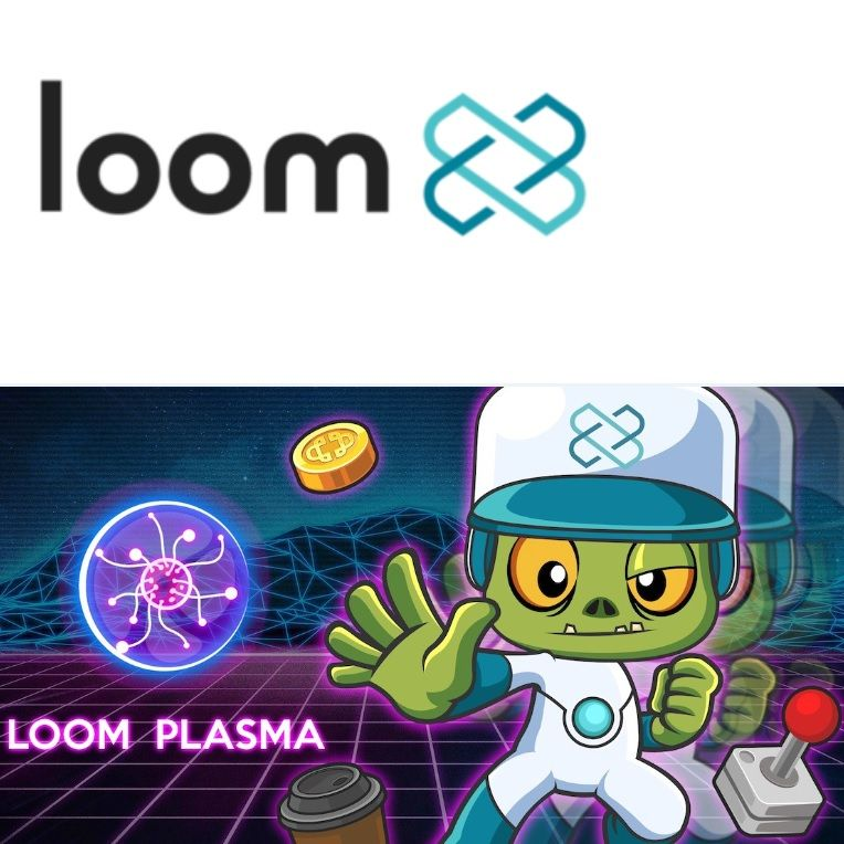Cryptocurrency Exchange Binance.com (CRYPTO:BNB) Lists Loom Network (CRYPTO:LOOM)