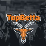 Topbetta Holdings