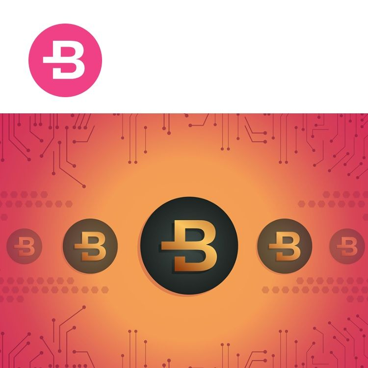 Binance.com (CRYPTO:BNB) Lists Bytecoin (CRYPTO:BCN)