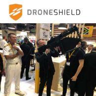 DroneShield Ltd (ASX:DRO) Awarded Additional US Patent