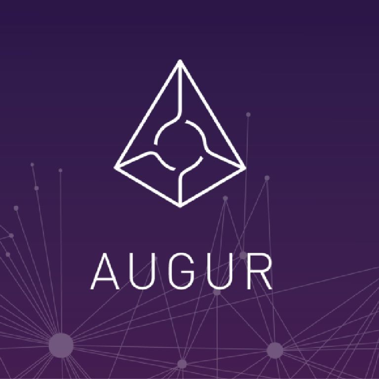 Cryptocurrency Exchange Binance.com (CRYPTO:BNB) Lists Augur (CRYPTO:REP)