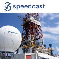 Speedcast International Ltd (ASX:SDA) Expands Service Around the Globe for Schlumberger