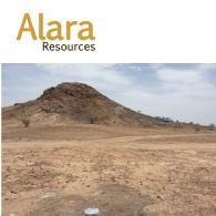 Alara Resources Limited (ASX:AUQ) Mining Licence Approved for Al Hadeetha Copper Project