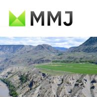 MMJ PhytoTech Ltd (ASX:MMJ) Appointment of Joint Company Secretary