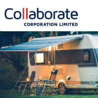 Collaborate Corporation Ltd (ASX:CL8) Update on Entitlement Issue Offer