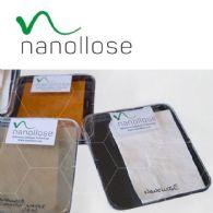 Nanollose Ltd (ASX:NC6) Entitlement Offer Acceptances