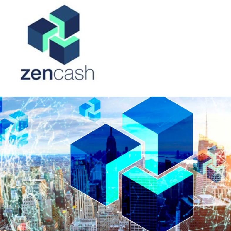 Binance.com (CRYPTO:BNB) Lists ZenCash (CRYPTO:ZEN)