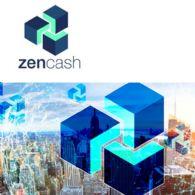 Cryptocurrency Exchange Binance.com (CRYPTO:BNB) Lists ZenCash (CRYPTO:ZEN)