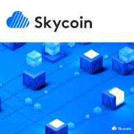 Cryptocurrency Exchange Binance.com (CRYPTO:BNB) Will List Skycoin (CRYPTO:SKY) on 2018/05/24