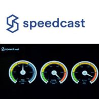 Speedcast International Ltd (ASX:SDA) Delivers New Standard of Internet Guest Experience with Unparalleled Bandwidth to Carnival Horizon Cruise Ship