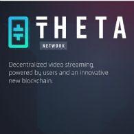 Cryptocurrency Exchange Binance.com (CRYPTO:BNB) Will List Theta Fuel (CRYPTO:TFUEL)
