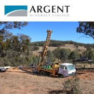 Argent Minerals Limited (ASX:ARD) Major Event for Pine Ridge Gold Mine Acquisition