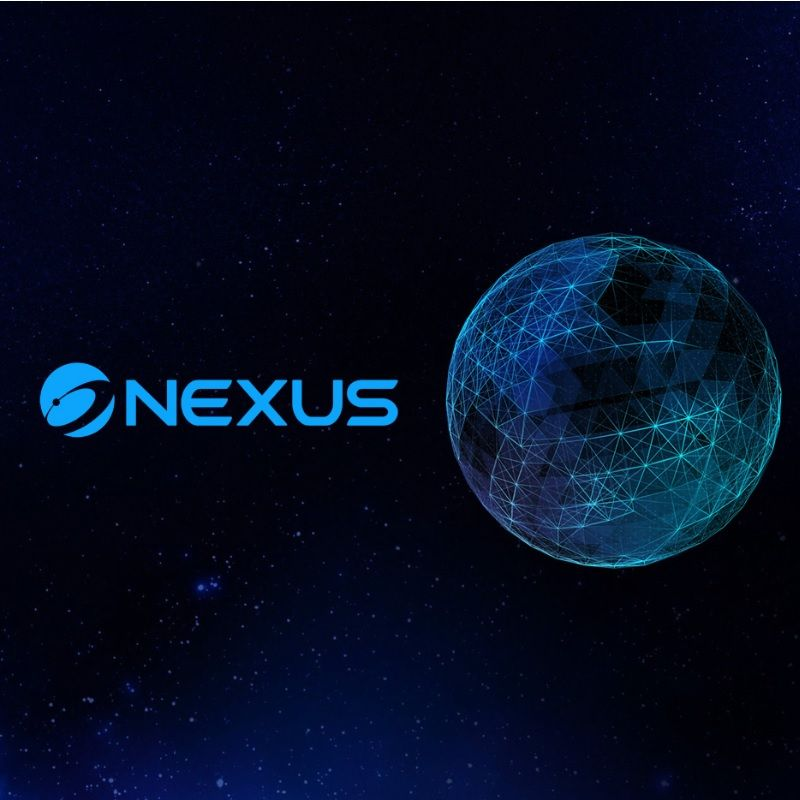 Binance.com (CRYPTO:BNB) Lists Nexus (CRYPTO:NXS)
