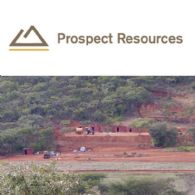 Prospect Resources Ltd (ASX:PSC) Appointment of Sam Hosack as Managing Director