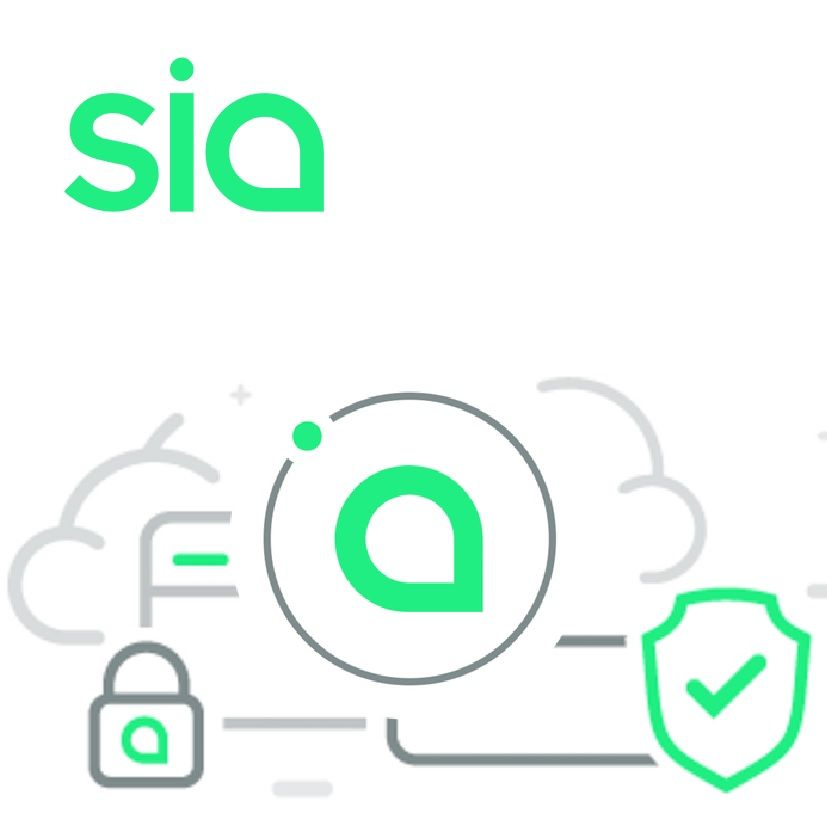 Binance.com (CRYPTO:BNB) Lists Siacoin (CRYPTO:SC)