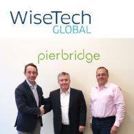 WiseTech Global Ltd (ASX:WTC) Acquires US Parcel Shipping TMS Provider, Pierbridge