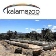 Kalamazoo Resources Ltd (ASX:KZR) Acquisition of Major Victorian Gold Project