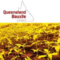 Queensland Bauxite Ltd (ASX:QBL) Q&A on the Merger of QBL, MCL and Medcan Australia