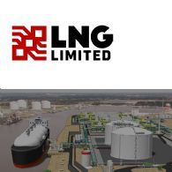 Liquefied Natural Gas Ltd (ASX:LNG) 2019 Annual Report - Shareholders' Version