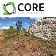 Core Exploration Ltd (ASX:CXO) New Lithium Intersections at Lees-Booths Link Prospect