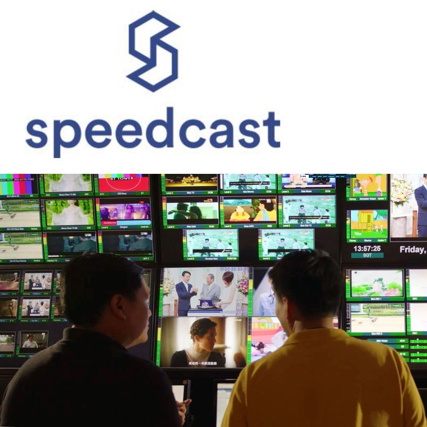 Media Network Uses Hybrid Platform to Broadcast Quality Video Content Anywhere