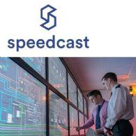 Speedcast International Limited (ASX:SDA) Announces Cybersecurity As A Service