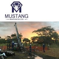 Mustang Resources Ltd (ASX:MUS) Raises A$2.4 Million in Placement for Caula Vanadium-Graphite Project