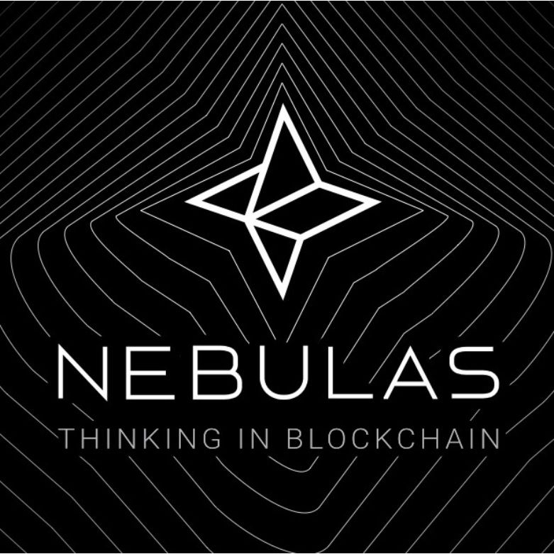 Binance.com Lists Nebulas (CRYPTO:NAS)