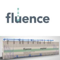 Fluence Corporation Ltd (ASX:FLC) Awarded First Aspiral(TM) Project in the Philippines