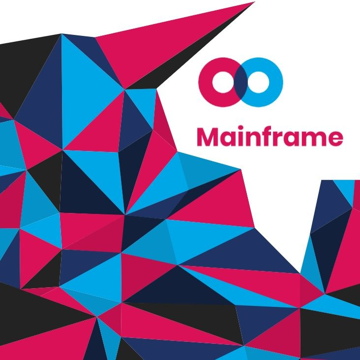 Binance.com (CRYPTO:BNB) Lists Mainframe (CRYPTO:MFT)