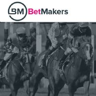 Betmakers Technology Group Ltd (ASX:BET) PointsBet Launches BET's Live International Racing Channel