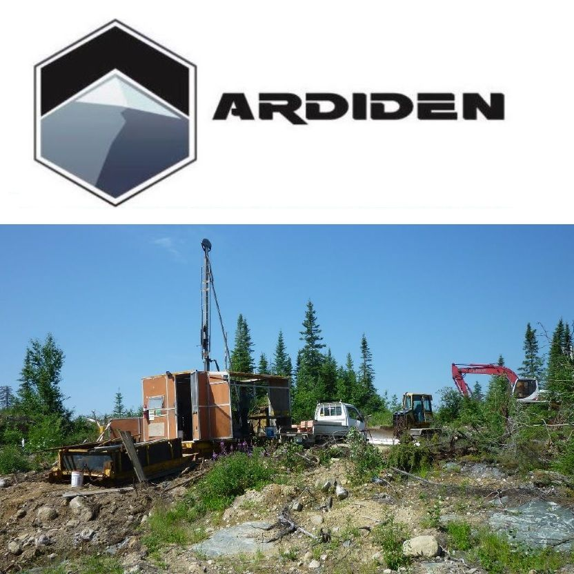 North Aubry Continues to Deliver High-Grade Lithium