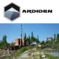 Ardiden Ltd (ASX:ADV) Experienced Geologist and Mining Executive Appointed as CEO
