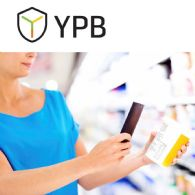 YPB Group Ltd (ASX:YPB) Agreement with Pakistan's Leading Edible Oils Supplier