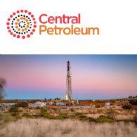 Central Petroleum Limited (ASX:CTP) Drilling Update - Project Range & Dukas