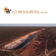 Alt Resources Ltd (ASX:ARS) Retraction of Production Targets and Forecast Financial Information
