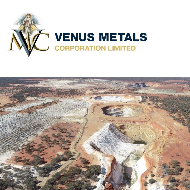 Youanmi Vanadium Project Metallurgical Test Results Confirms Significant High Grade Beneficiation of Oxide Samples