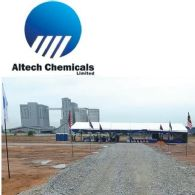 Altech Chemicals Ltd (ASX:ATC) Invitation Received to Construct HPA Plant in Germany