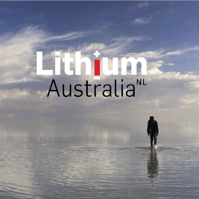 Leveraging the Lithium Production Cycle
